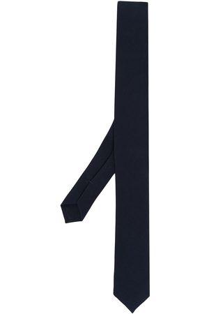 Jil Sander Men Bow Ties - Wool tie