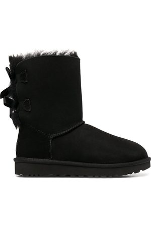 UGG Women Boots - Bailey bow boots