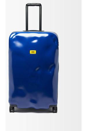 Crash Baggage Icon 79cm Suitcase - Mens