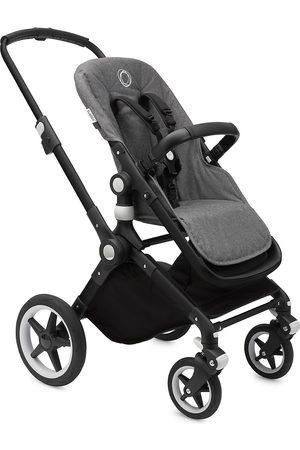 Bugaboo Lynx Lightweight Full-Size Stroller