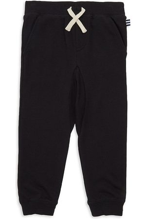 Splendid Little Boy's Cotton Joggers - - Size 7