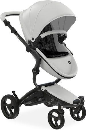 Mimar Xari Stroller Aluminum Chassis Starter Pack