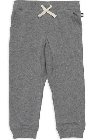 Splendid Little Boy's Cotton Joggers - - Size 4T