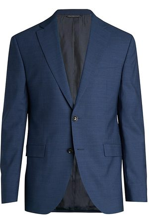 Saks Fifth Avenue Men's MODERN Suit Seperate Sport Jacket - - Size 48 R