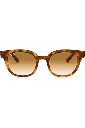 Ray-Ban Women's 50MM Square Sunglasses
