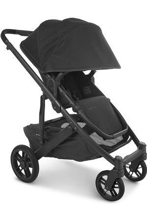 Uppababy Jake Cruz V2 Stroller - Charcoal