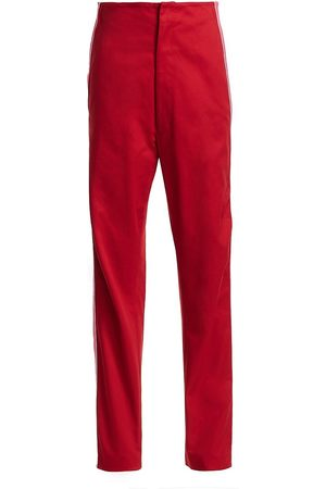 TRE by Natalie Ratabesi Women's The Anita Pants - - Size 0