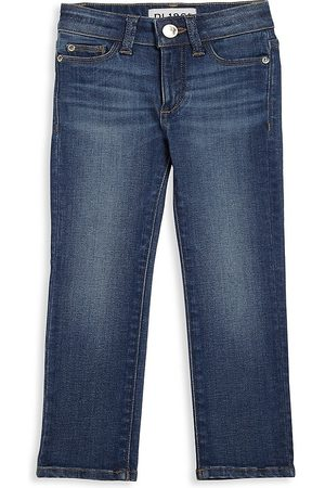 DL1961 DL1961 Premium Denim Toddler's & Little Girl's Chloe Skinny Jeans - - Size 6