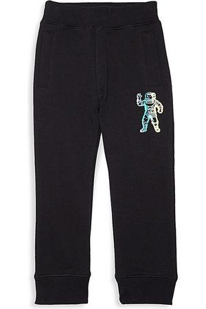 Billionaire Boys Club Little Boy's & Boy's Galactic Scout Arch Sweatpants - - Size 5