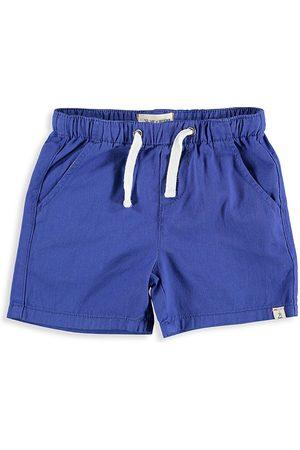 Me & Henry Baby's, Little Boy's & Boy's Twill Bermuda Shorts - - Size 12