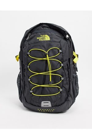 The North Face Borealis backpack in -Grey