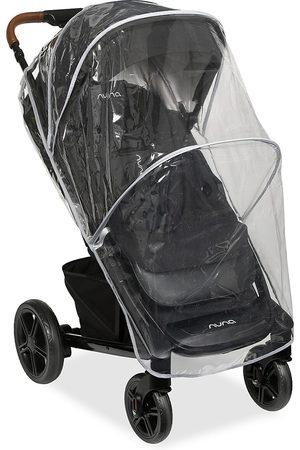 NUNA Tavo Stroller Rain Cover