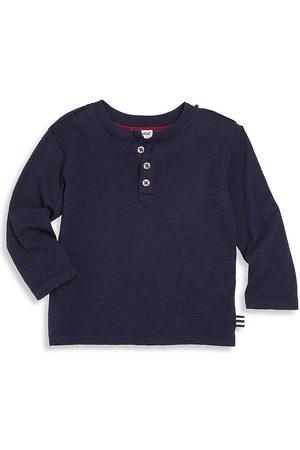 Splendid Baby Boy's Pullover - - Size 18-24 Months