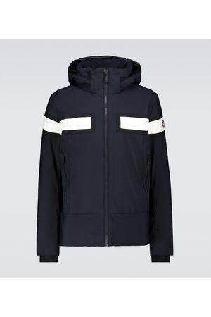 Fusalp Vianney softshell ski jacket
