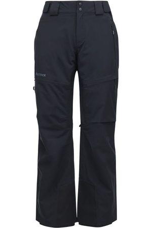 Marmot Layout Cargo Primaloft Ski Pants