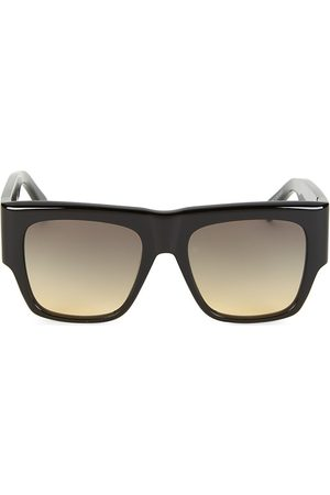 Céline Women's CL40056I 53MM Gradient Sunglasses