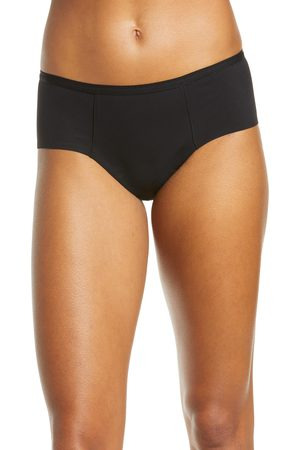 Proof Women's Leak Hipster Panties