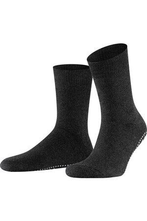 Falke Men's Homepad Crew Socks