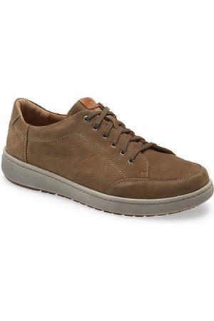 Josef Seibel Men's David Sneaker