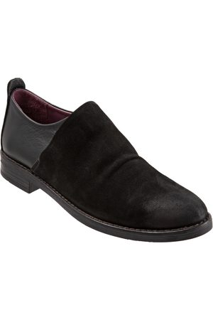 Bueno Women's Passion Loafer