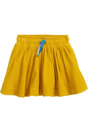 Boden Toddler Girl's Kids' Drawstring Skirt