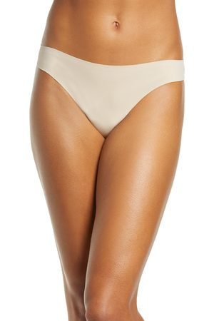 Proof Women's Leak Thong