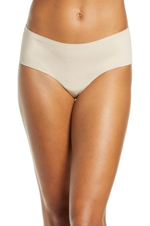 Proof Women Briefs - Women's Leak Briefs