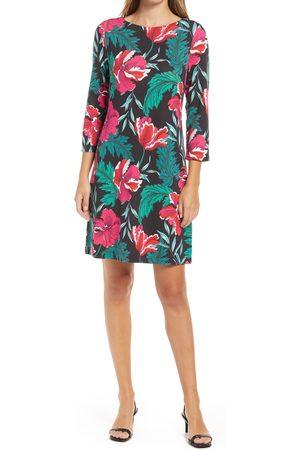 Tommy Bahama Women's Baroque Blooms Dress