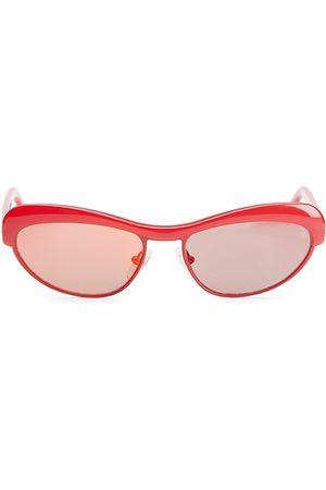 Andy Wolf Women Sunglasses - Akira Cat Eye Sunglasses