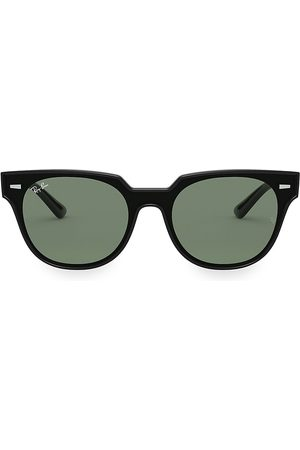 Ray-Ban Women's RB4368 Highstreet Square Sunglasses
