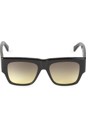 Céline Women's 53MM Square Sunglasses