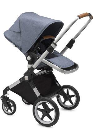 Bugaboo Caps - Lynx Lightweight Full-Size Stroller