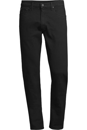 Polo Ralph Lauren Men's Sullivan Stretch Twill Pants - - Size 34 x 32