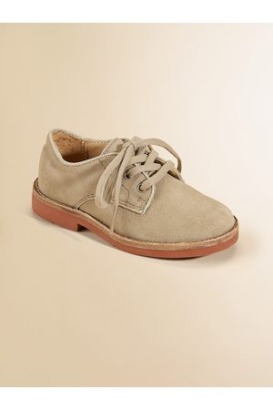 Ralph Lauren Baby's & Toddler's Oxfords - - Size 10 (Toddler)