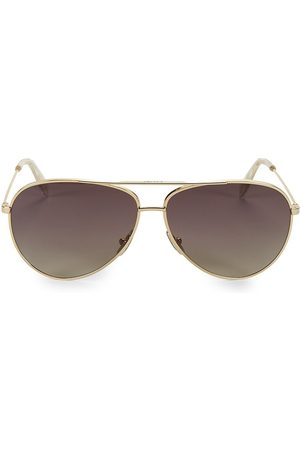 Céline Women's CL40062U 61MM Aviator Sunglasses