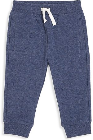 Miles Baby Baby's & Little Kid's Miles Basic Joggers - - Size 12 Months