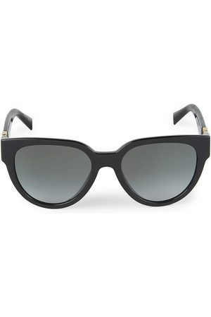 Givenchy Women's 53MM Square Sunglasses