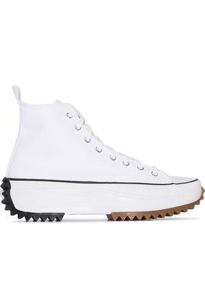 Converse Run Star Hike sneakers