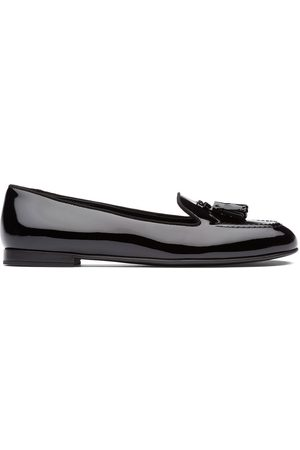 Church's Nina polished loafers