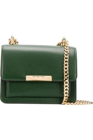 Michael Kors Small Jade crossbody bag