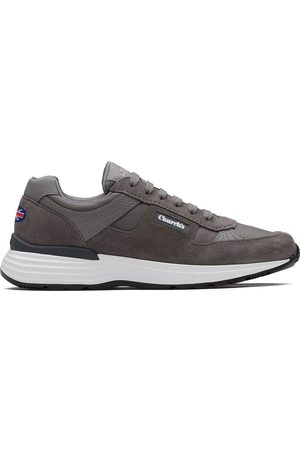 Church's Panelled sneakers - Grey