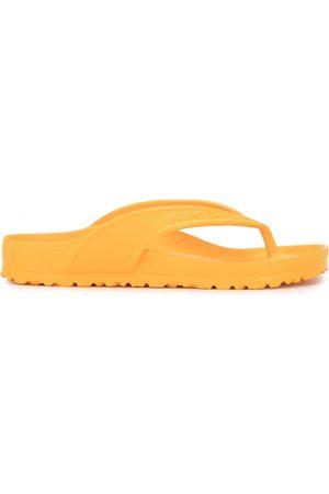 Birkenstock Women Flip Flops - Honolulu EVA flip flops