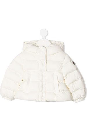 Moncler Puffer Jackets - Padded coat