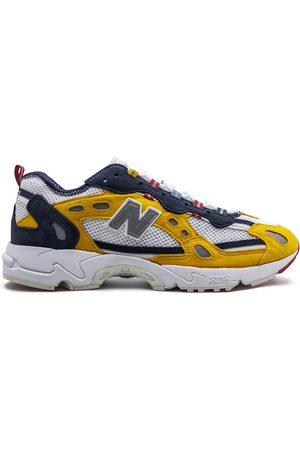 "New Balance 827 ""Aimé Leon Dore"" sneakers"