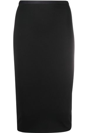 BLANCA Women Pencil Skirts - Pencil design skirt