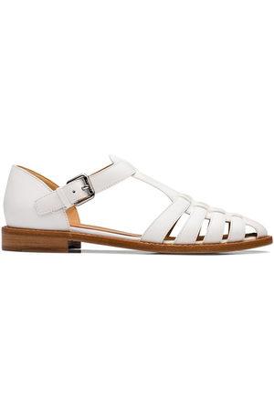 Church's Kelsey Prestige sandals