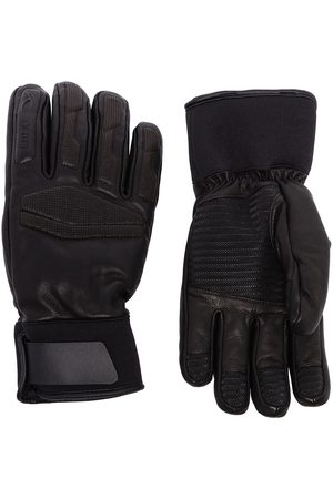 Kjus Performance ski gloves