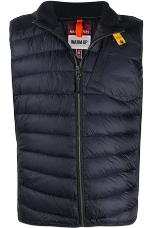 Parajumpers Zavier padded gilet