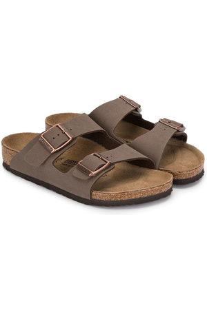 Birkenstock Boys Sandals - Double strap sandals