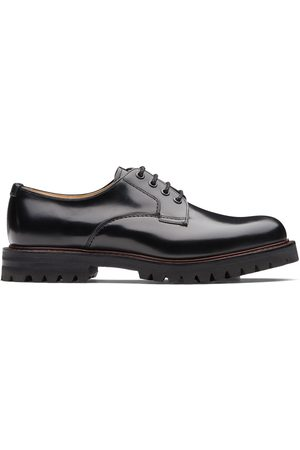 Church's Chester 2 Derby shoes